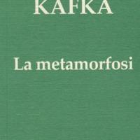 La metamorfosi - F. Kafka