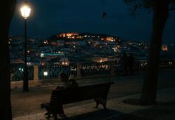 Treno_di_notte_per_Lisbona