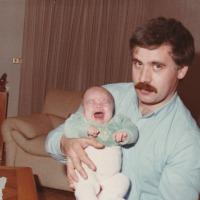 Il padre che mi ha insegnato mio padre